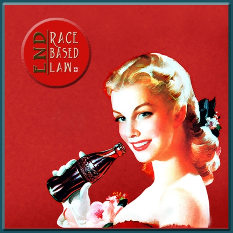 ERBL profile coke blond girl red BG 800x800