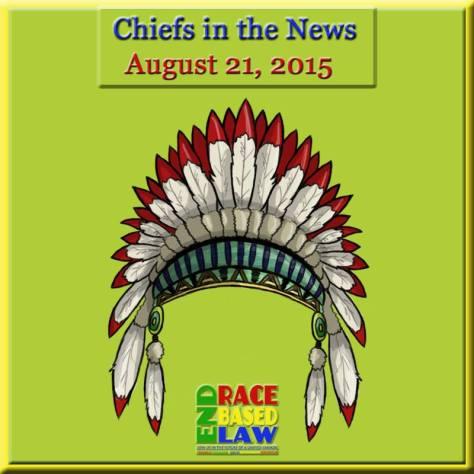 ERBLChiefsInTheNews-2015-08-21