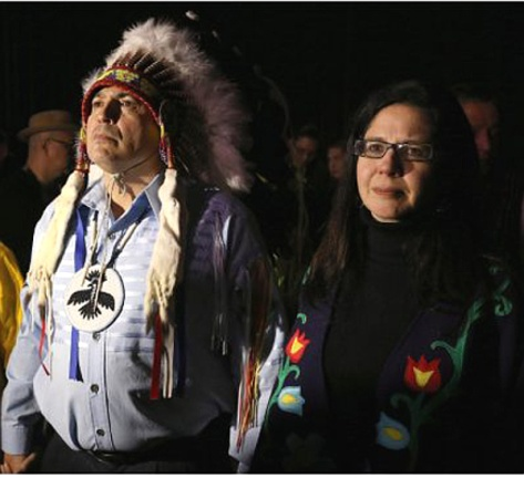 perry-bellegarde-with-valerie-galley.jpg.size.xxlarge.letterbox