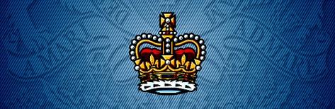 crown-logoFB