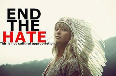 EndTheHate