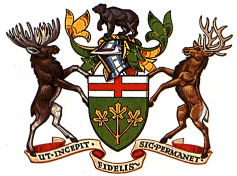 ontario_court_of_justice_coat_of_arms