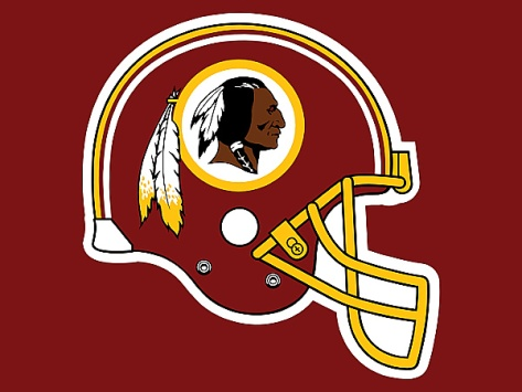Washington_Redskins_Helmet600