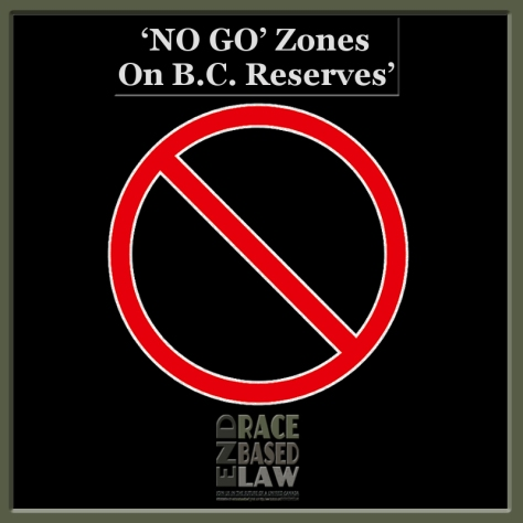 ERBLNoGoZonesOnB.C.Reserves800x800FB