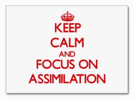keep_calm_and_focus_on_assimilation