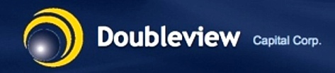 logo-doubleview-capital-corporation