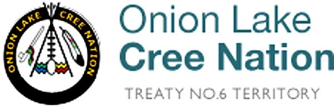 OnionLakeCree'Nation'Logo