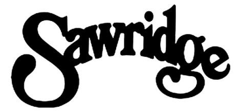Sawridge 'FN'