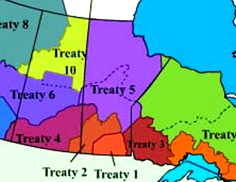 Treaty5Map600