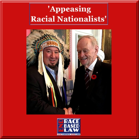 ERBLAppeasingRacialNationalists800x800