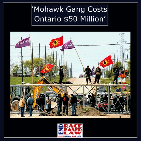 ERBLMohawkGangCostsOntario50Million800x800