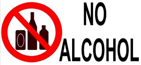 NO-ALCOHOL-facebook