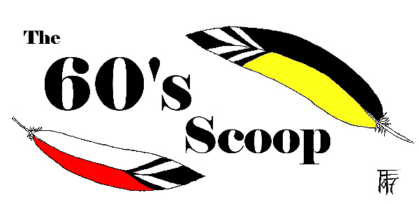 the sixties scoop in canada What is the sixties scoop prior to the formal implementation of the irs in 1923, aboriginal peoples in canada were forced off their traditional lands in the form of colonial treaties and the indian act ending one system and beginning another.