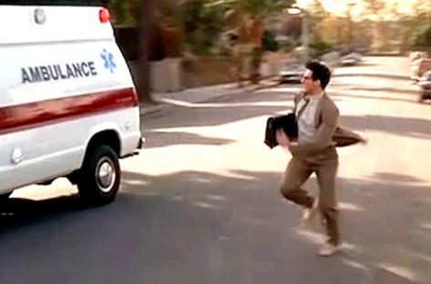 ambulance-chaser_1407