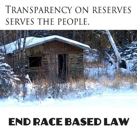 ERBLTransparencyOnReservesServesThePeople600x600