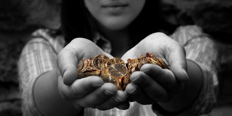 generosity-index