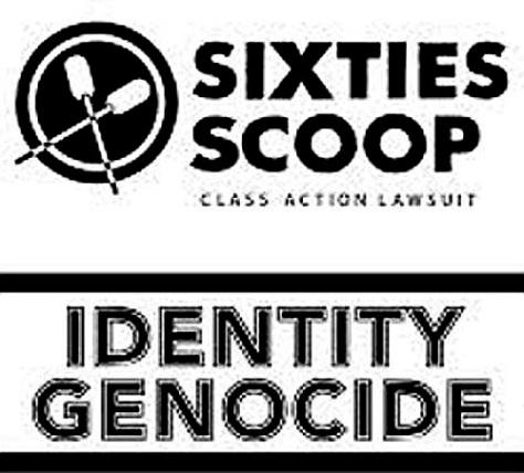 60's Scoop Propaganda