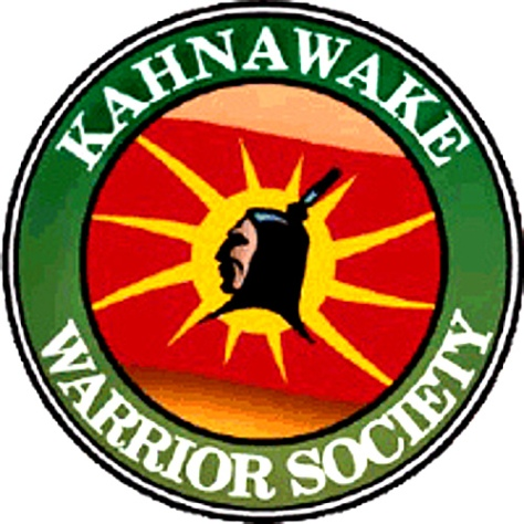 kahnawake_warrior_society