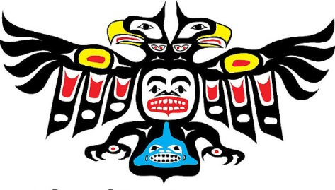Sechelt Indian Band Logo (CNW Group/Sechelt Indian Band)