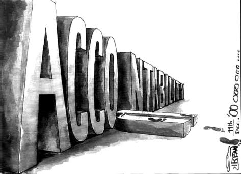 accountability1