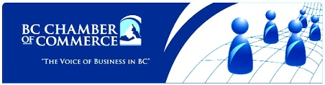 BCChamberOfCommerce--VoiceOfBusiness