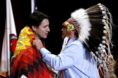 (Adrian Wyld--THE CANADIAN PRESS)
