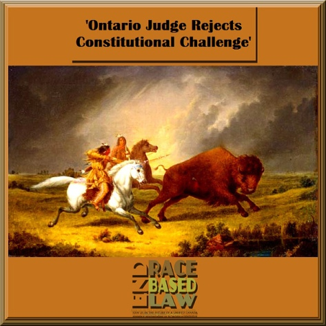 ERBLOntarioJudgeRejectsConstitutionalChallenge600x600