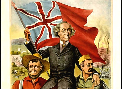 John-A-Macdonald-in-the-1891-election600
