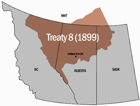 Treaty8map