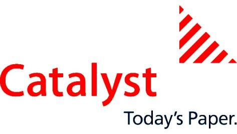 catalyst-paper-logo