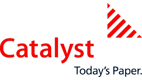 catalyst-paper-logo