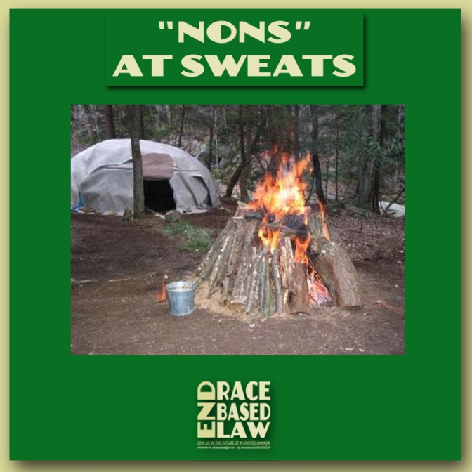 """NONs""at Sweats"
