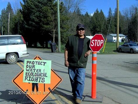 Halalt-First-Nation-Blockade-2010-600