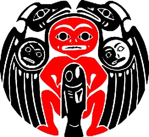 Halalt-logo