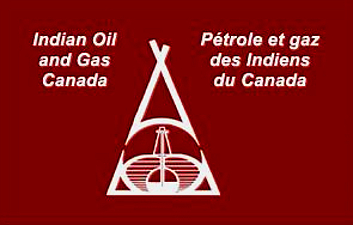 Indian-Oil-and-Gas-CanadaLogo