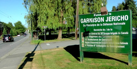 jericho_garrison_sign{French)