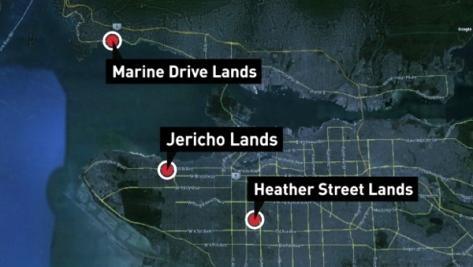land-deal-worth-307m-includes-jericho-garrison