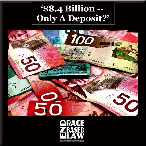 ERBL$8.4Billion--OnlyADeposit800x800