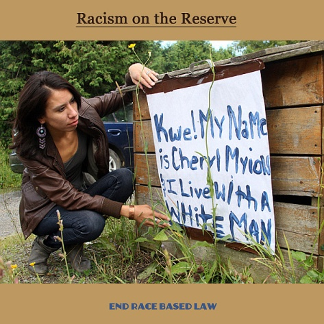 ERBLRacism on the Reserve 600x600
