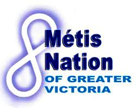 Métis Nation of Greater Victoria