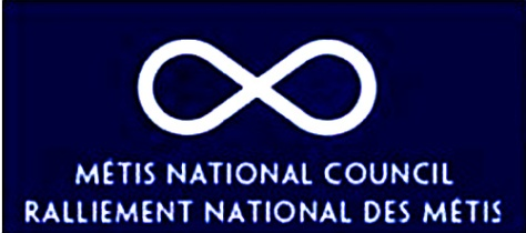 metis national council