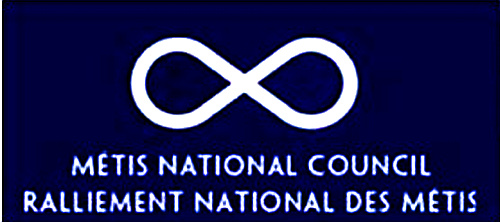 metis national council