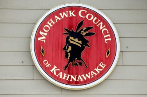 MohawkCouncilofKahnawke-4