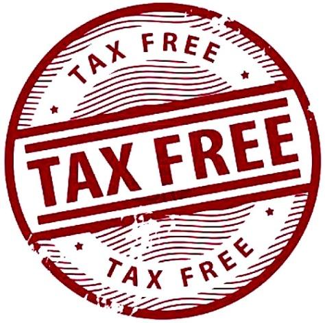 tax-free-630x630