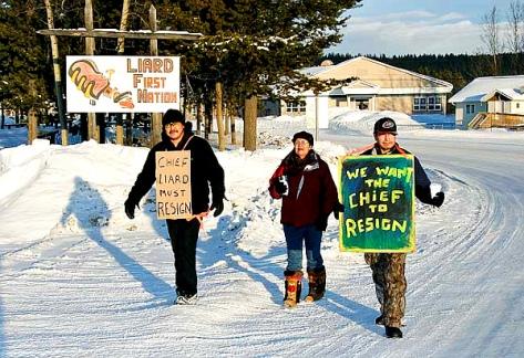 2012 (Yukon News)