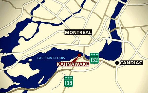 kahnawake-montreal_map