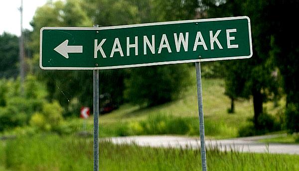 kahnawkeSign-5