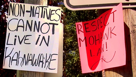 mohawk-kahnawake-evicitions