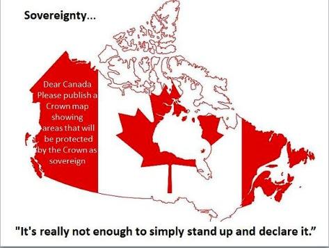 SovereigntyMap