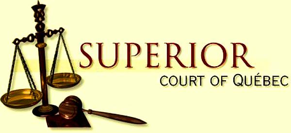 SuperiorCourtofQuebec